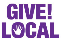 Asheville Give!Local Guide