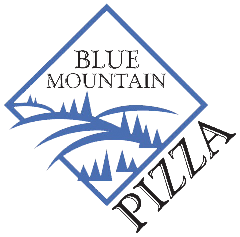 Blue Mountain Pizza