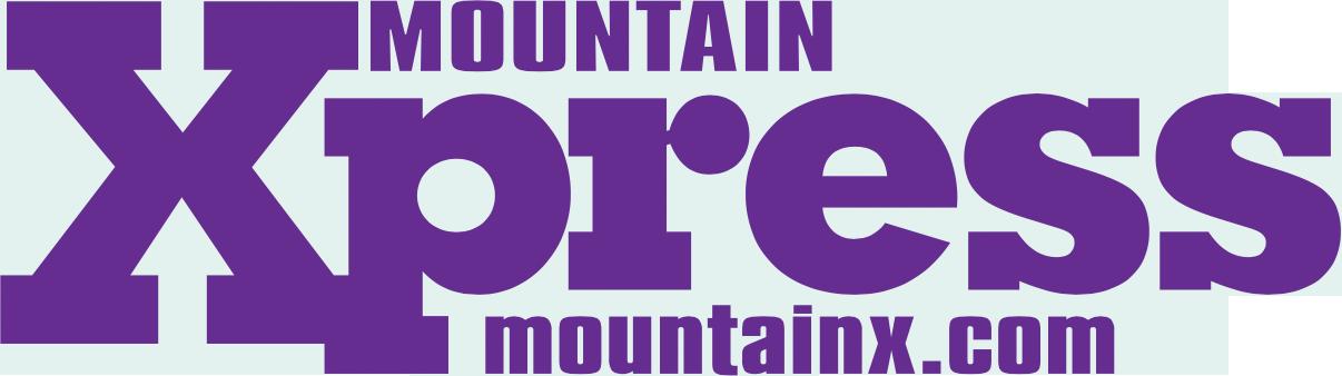 Mountain Xpress