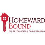 homewardbound-logo