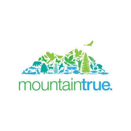 MountainTrue_logo_final-01-(2)