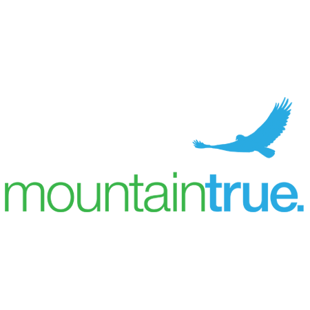MountainTrue Logo
