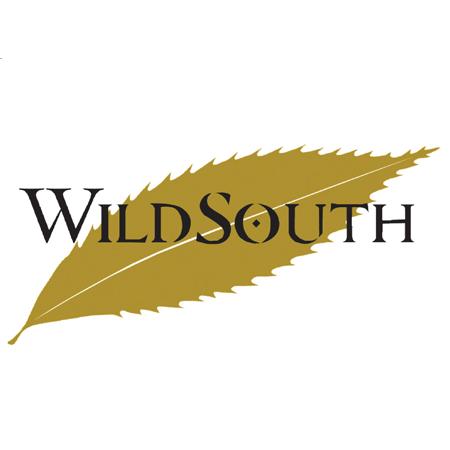 Wild South Logo