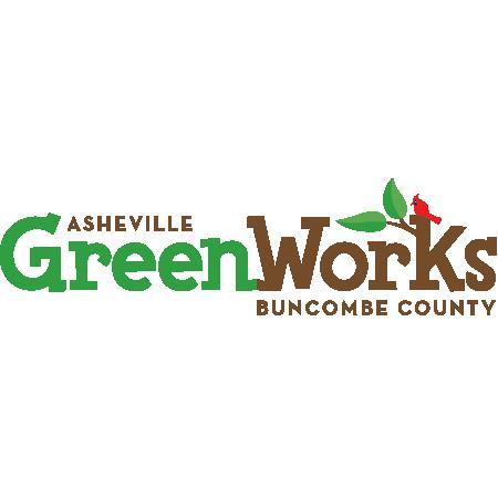 avlgreenworks_logo1