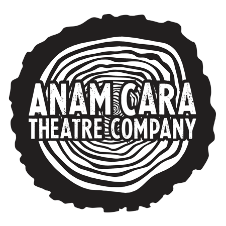 anamcara-logo1