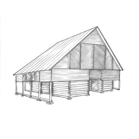 appalachian-barn-alliance-logo-final1