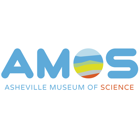 asheville-museum-of-science-logo1