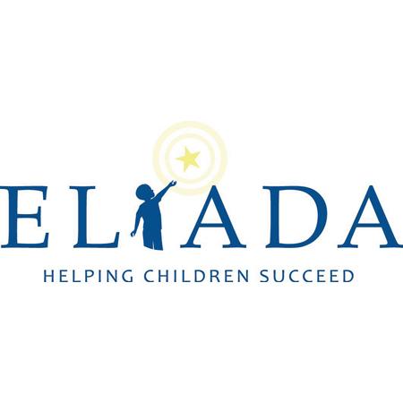 eliada-logo1