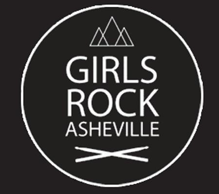 girls-rock-logo