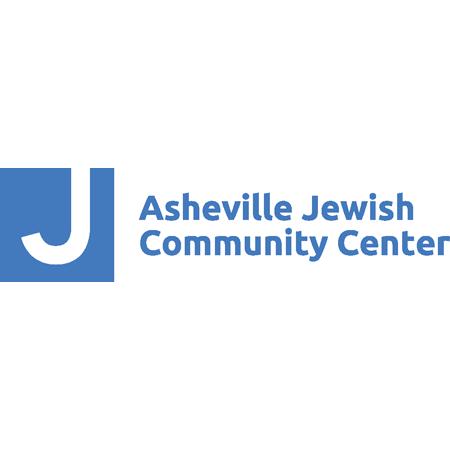 jcc-logo1