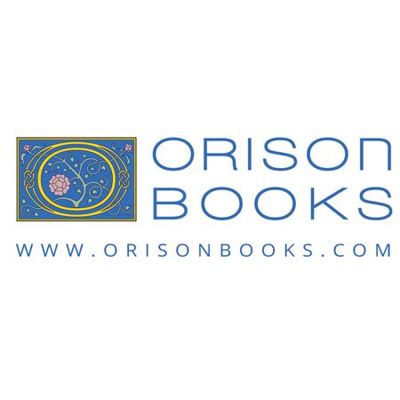 orisonbooks-logo1