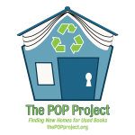 popproject-logo