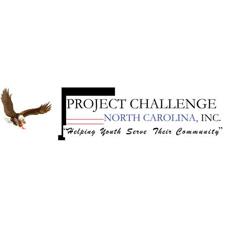 projectchallenge-logo1