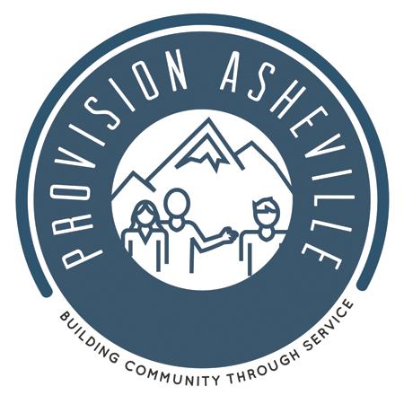 provision-asheville-logo