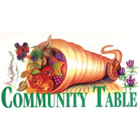 thecommunitytable-logo1