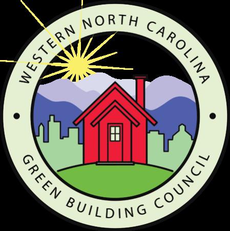 wncgbc-logo-new-green