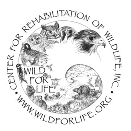 wildforlife-logo1