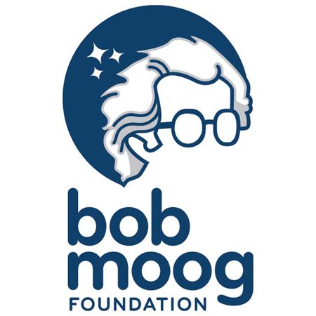 bobmoog-logo1