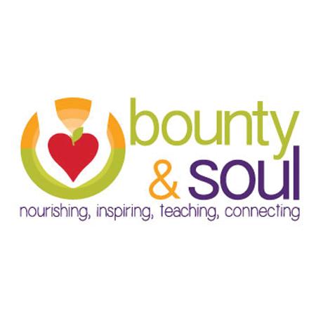 bounty-soul-logo1