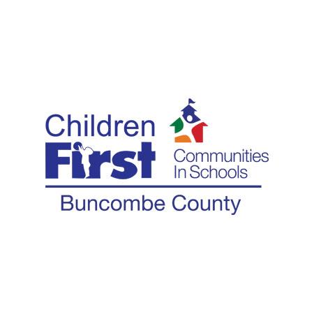 children-first-logo