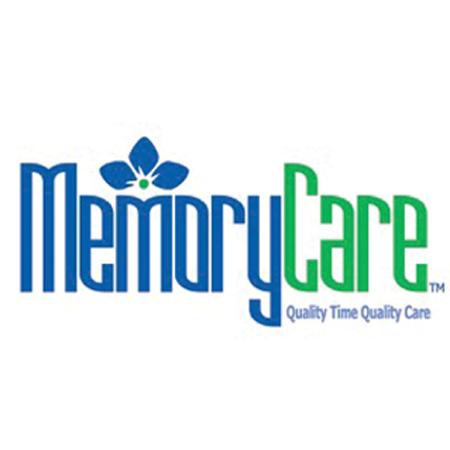 memory-time-logo1