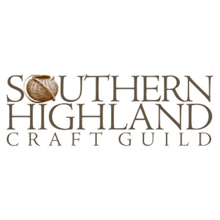 southern-highland1