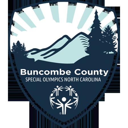 special-olympics-logo1