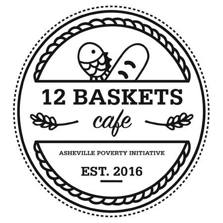 12-baskets