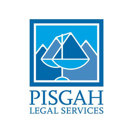 Pisgah-logo_2C