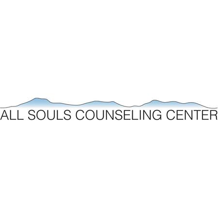 2018_allSoulsCounselingCenter