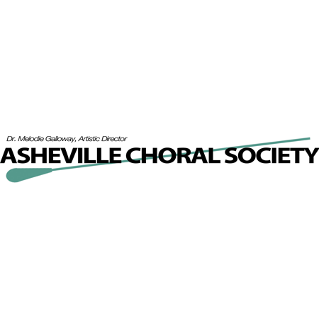 2018_ashevilleChoralSociety