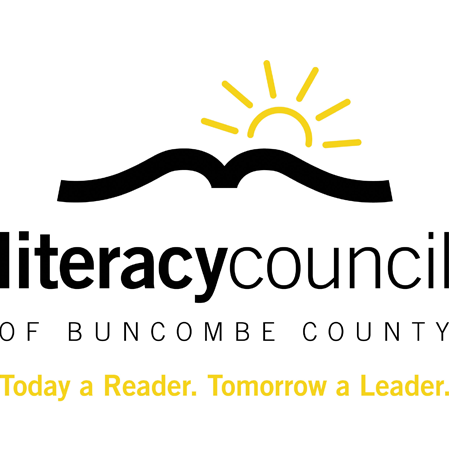 2018_literarycouncilofbuncombecounty