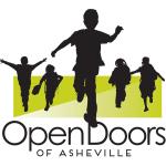 2018_opendoors