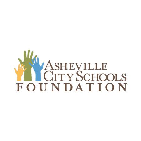 Asheville-City_School-logo