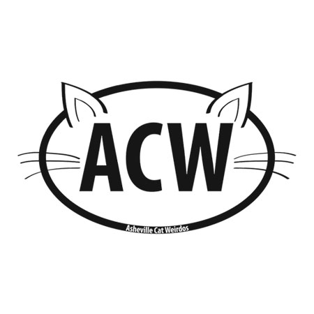 acwlogo-transparent