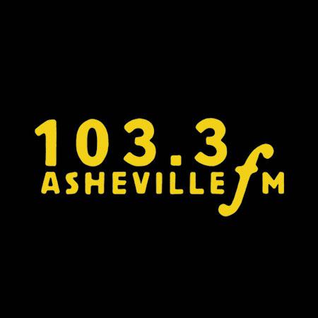 asheville-fm-logo