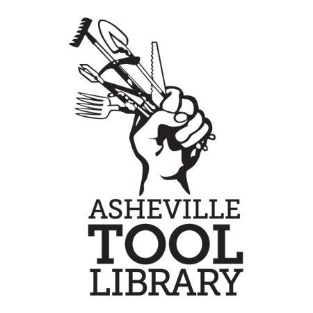 asheville-tool