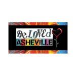 be-loved-logo