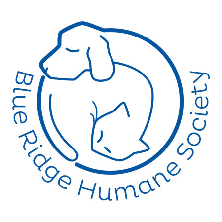 blue-ridge-humane-logo
