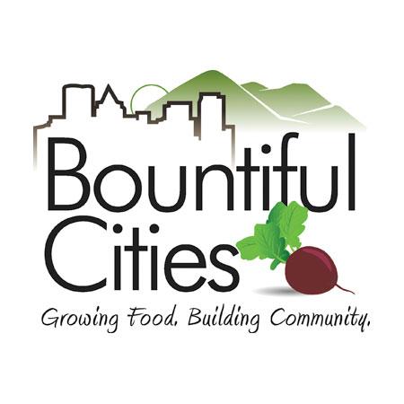 bountiful-cities-logo