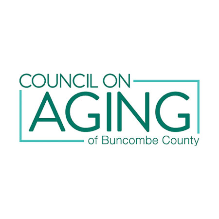 council-on-aging