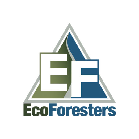 eco-forsters