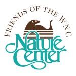 friends-of-WNC-Nature-Center-logo