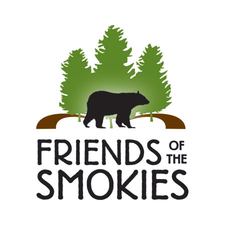 friends-smokies
