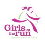 girls-on-run