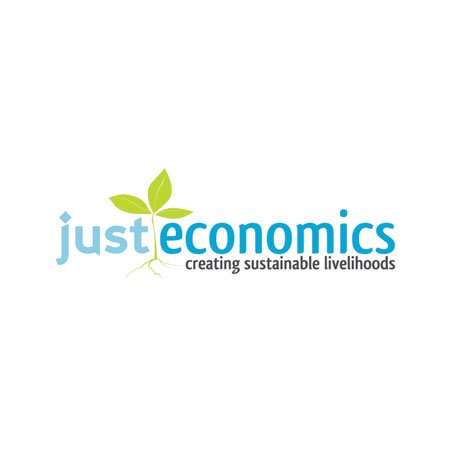 just-econ-logo