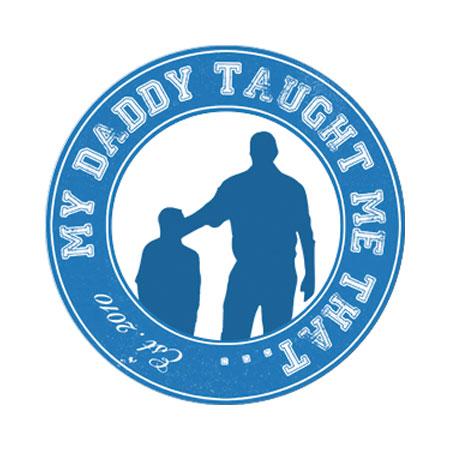 mdtmt-logo