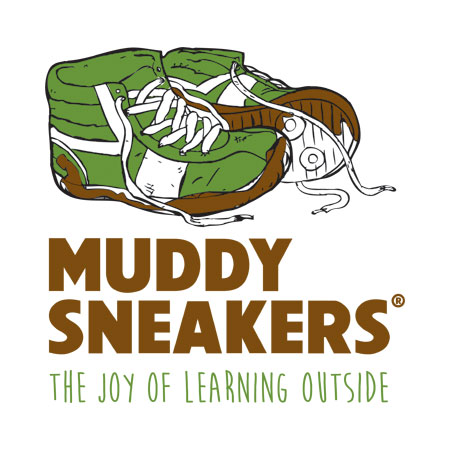 muddy-snealkers-logo
