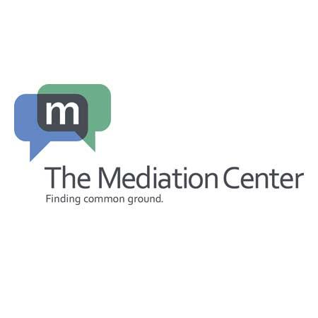 the-mediation-center-logo