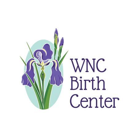 wnc-birth-logo